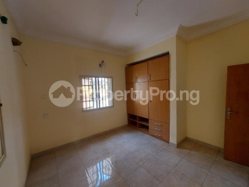 3 bedroom Mini flat Flat / Apartment for rent Chevron Drive chevron Lekki Lagos - 12
