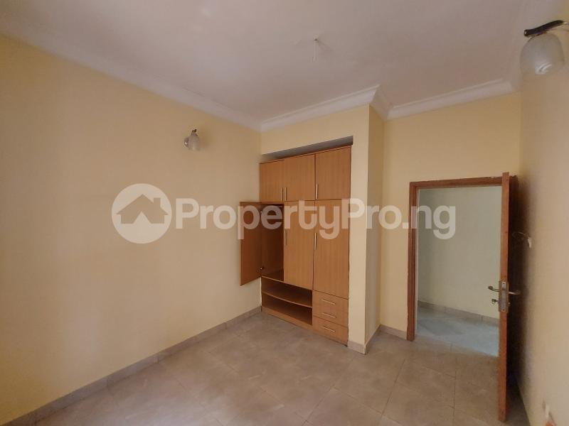 3 bedroom Mini flat Flat / Apartment for rent Chevron Drive chevron Lekki Lagos - 6