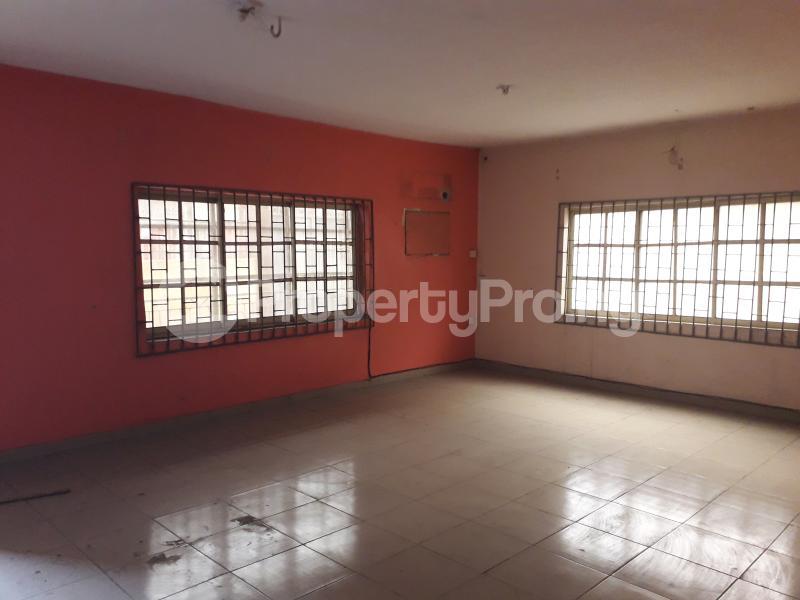 2 bedroom Office Space for rent Atunrashe Estate Close To Road Atunrase Medina Gbagada Lagos - 0