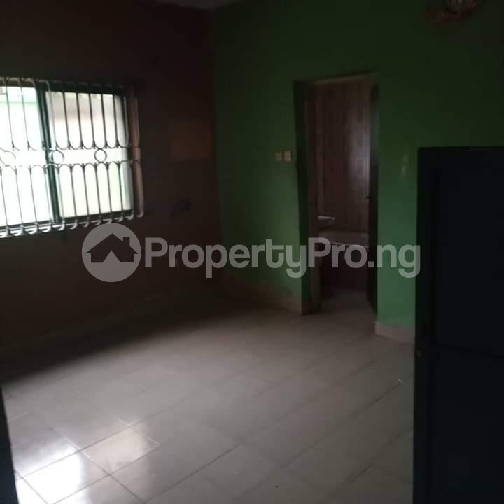 3 bedroom Flat / Apartment for rent Alagomeji Yaba Lagos - 5