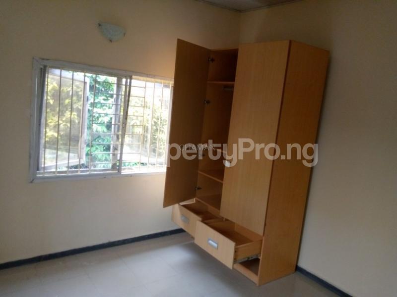 3 bedroom Flat / Apartment for rent Magodo GRA Phase 1 Ojodu Lagos - 13
