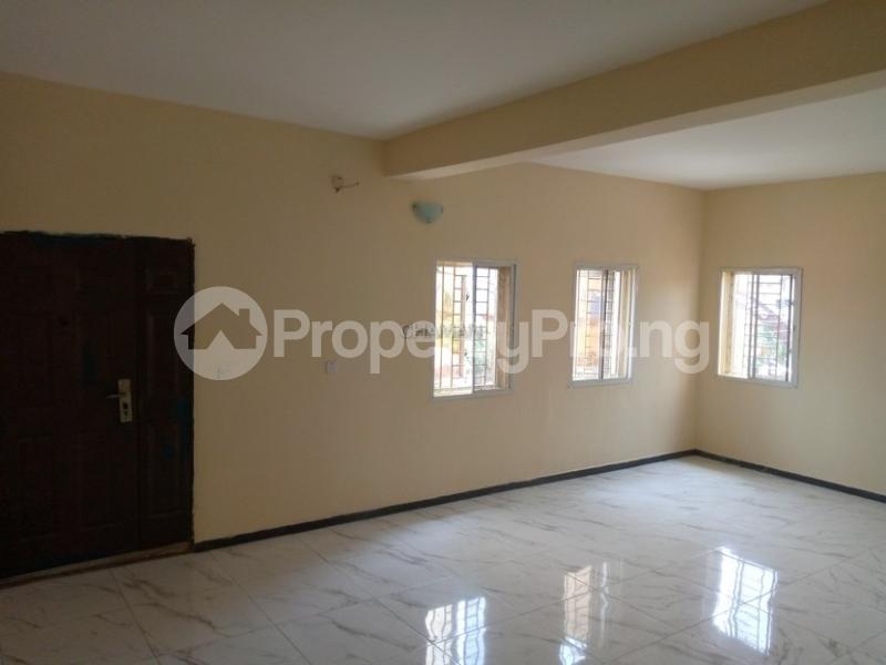 3 bedroom Flat / Apartment for rent Magodo GRA Phase 1 Ojodu Lagos - 1