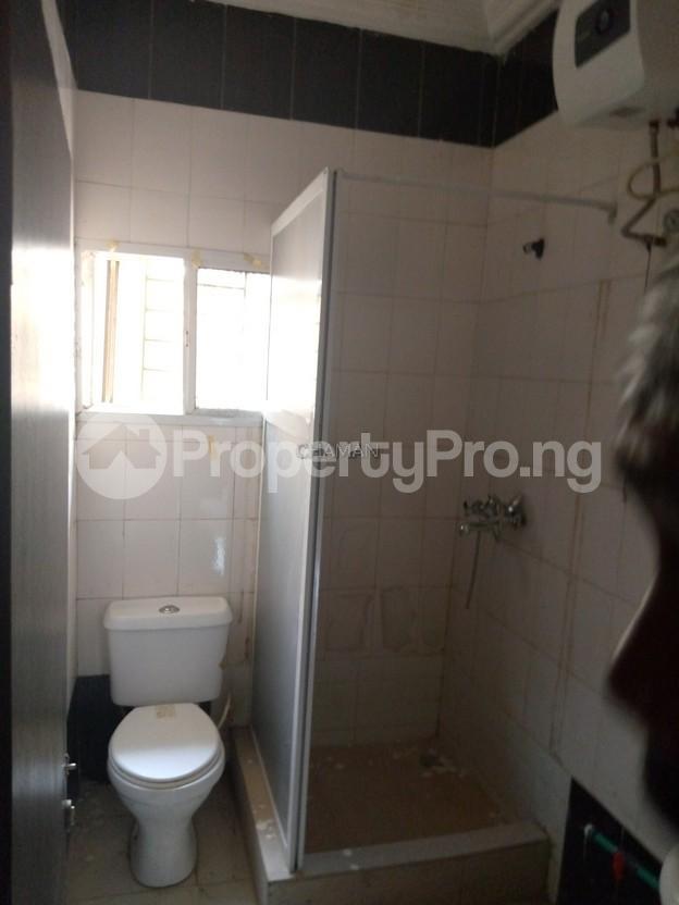 3 bedroom Flat / Apartment for rent Magodo GRA Phase 1 Ojodu Lagos - 16