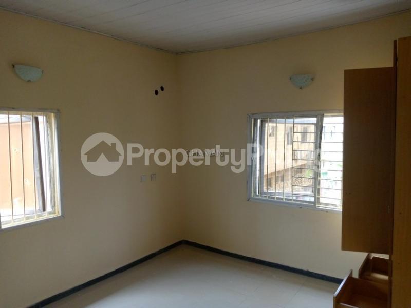 3 bedroom Flat / Apartment for rent Magodo GRA Phase 1 Ojodu Lagos - 11