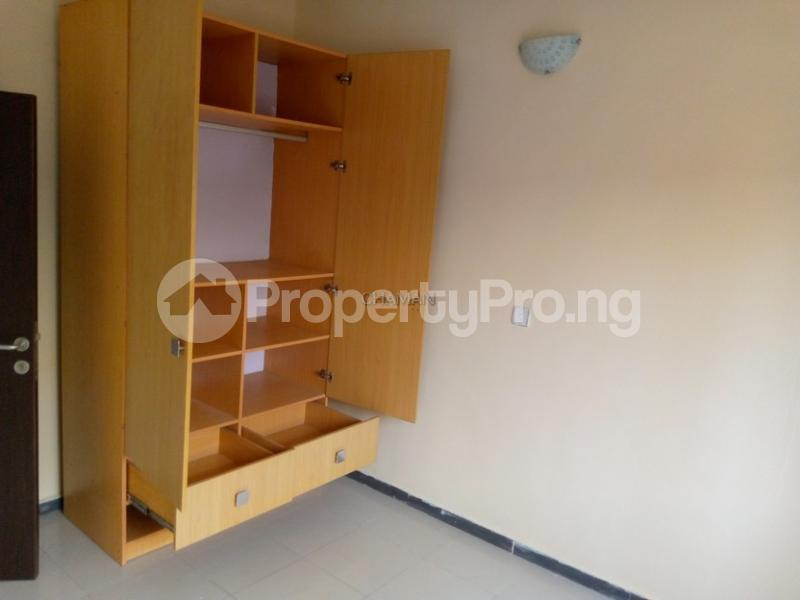 3 bedroom Flat / Apartment for rent Magodo GRA Phase 1 Ojodu Lagos - 9
