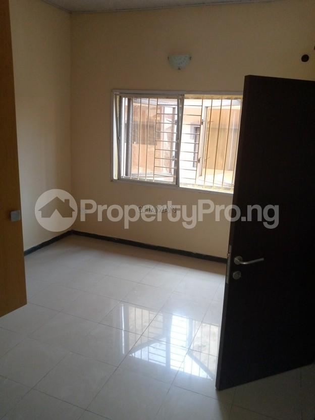3 bedroom Flat / Apartment for rent Magodo GRA Phase 1 Ojodu Lagos - 8