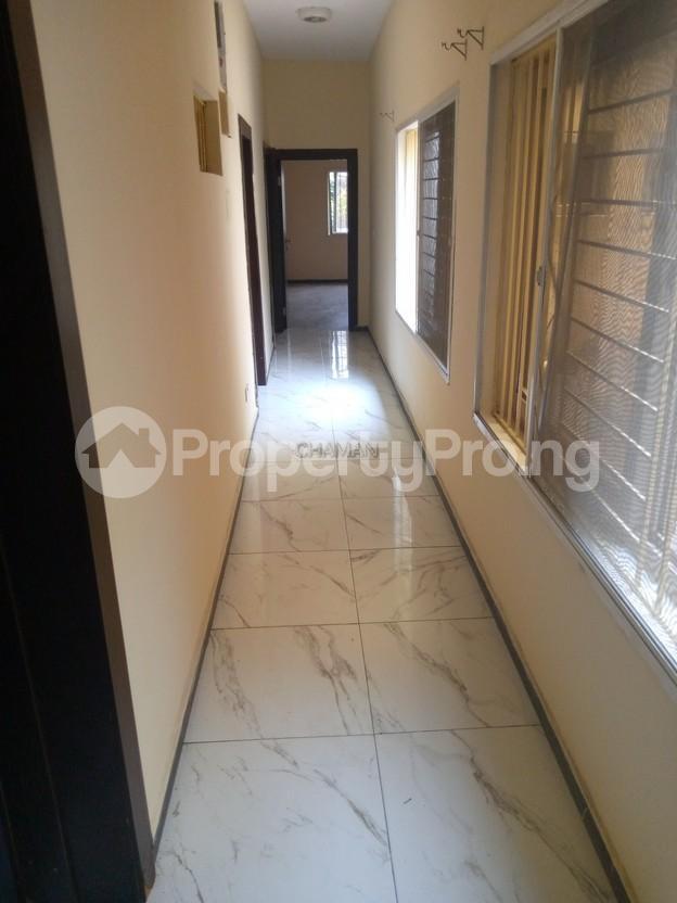 3 bedroom Flat / Apartment for rent Magodo GRA Phase 1 Ojodu Lagos - 5