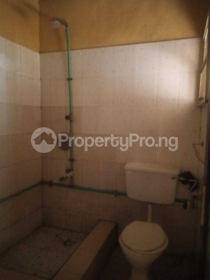 3 bedroom Flat / Apartment for rent Secured estate Arepo Arepo Ogun - 5