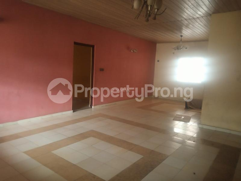 3 bedroom Flat / Apartment for rent Secured estate Arepo Arepo Ogun - 0