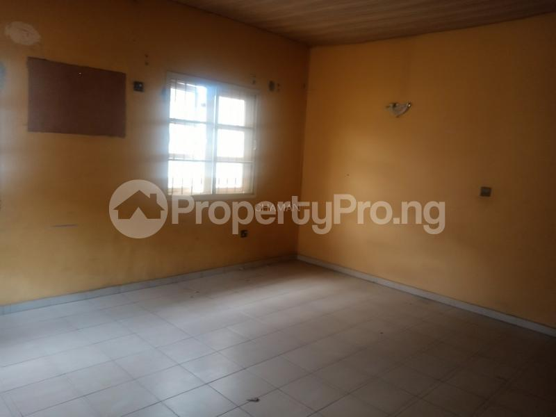 3 bedroom Flat / Apartment for rent Secured estate Arepo Arepo Ogun - 6