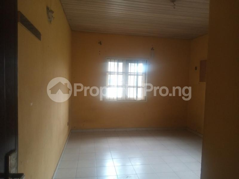 3 bedroom Flat / Apartment for rent Secured estate Arepo Arepo Ogun - 4