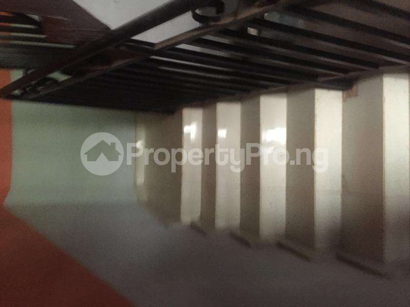 3 bedroom Flat / Apartment for rent Havana Estate, behind Garden Park Hotel Arepo Arepo Ogun - 0