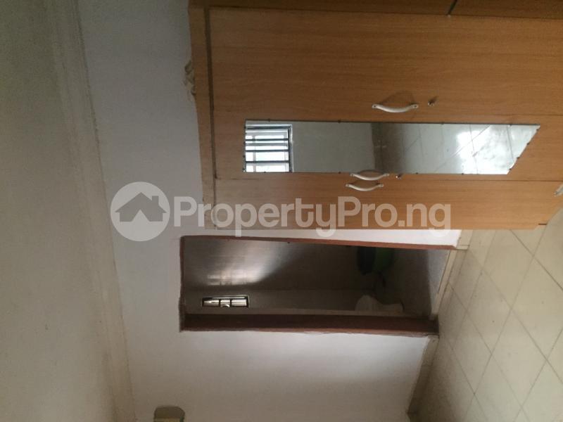 3 bedroom Flat / Apartment for rent Havana Estate, behind Garden Park Hotel Arepo Arepo Ogun - 9