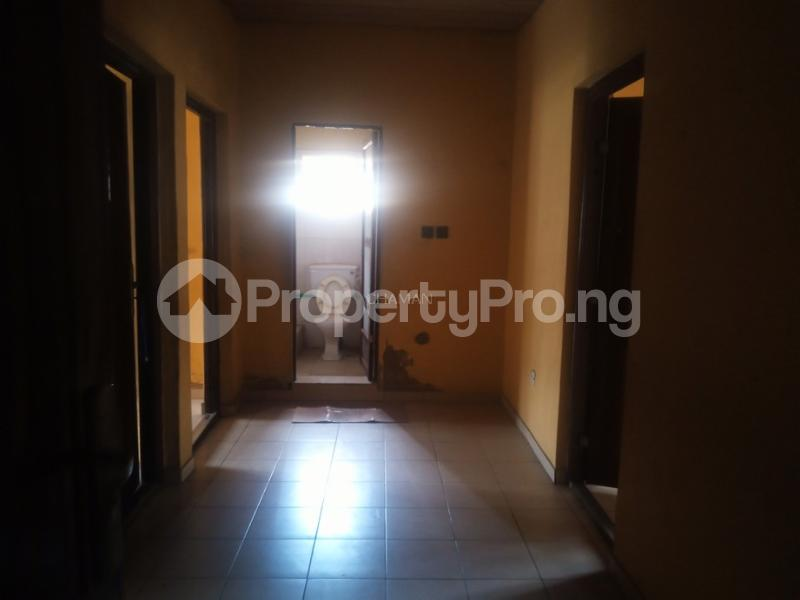 3 bedroom Flat / Apartment for rent Secured estate Arepo Arepo Ogun - 2