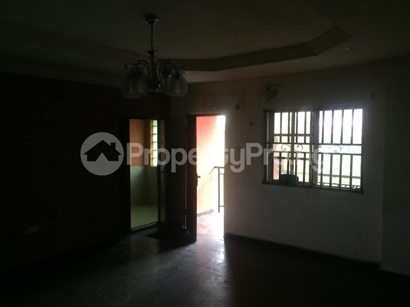 3 bedroom Flat / Apartment for rent Havana Estate, behind Garden Park Hotel Arepo Arepo Ogun - 13
