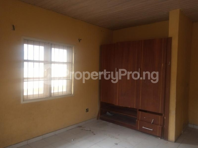 3 bedroom Flat / Apartment for rent Secured estate Arepo Arepo Ogun - 3