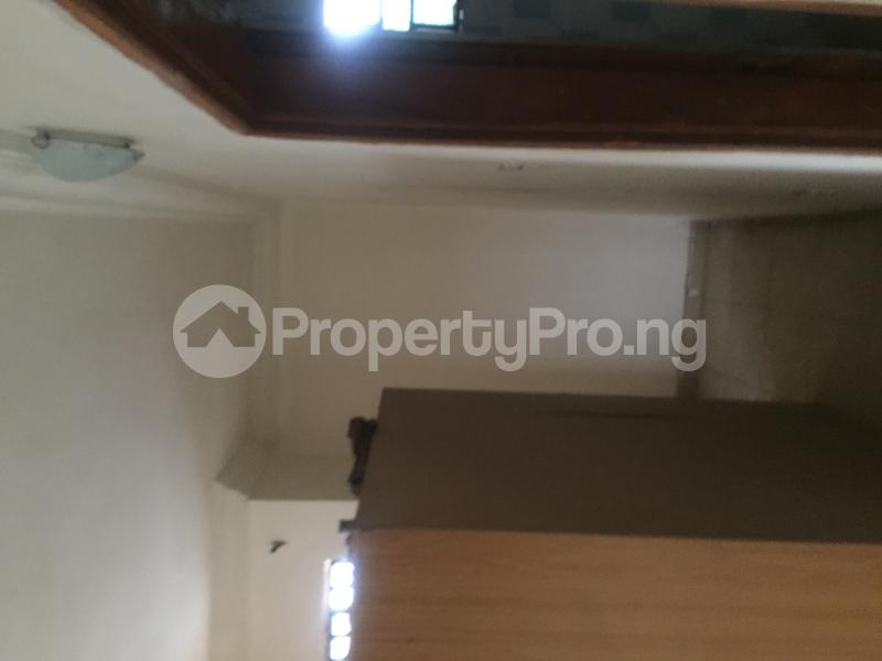 3 bedroom Flat / Apartment for rent Havana Estate, behind Garden Park Hotel Arepo Arepo Ogun - 10
