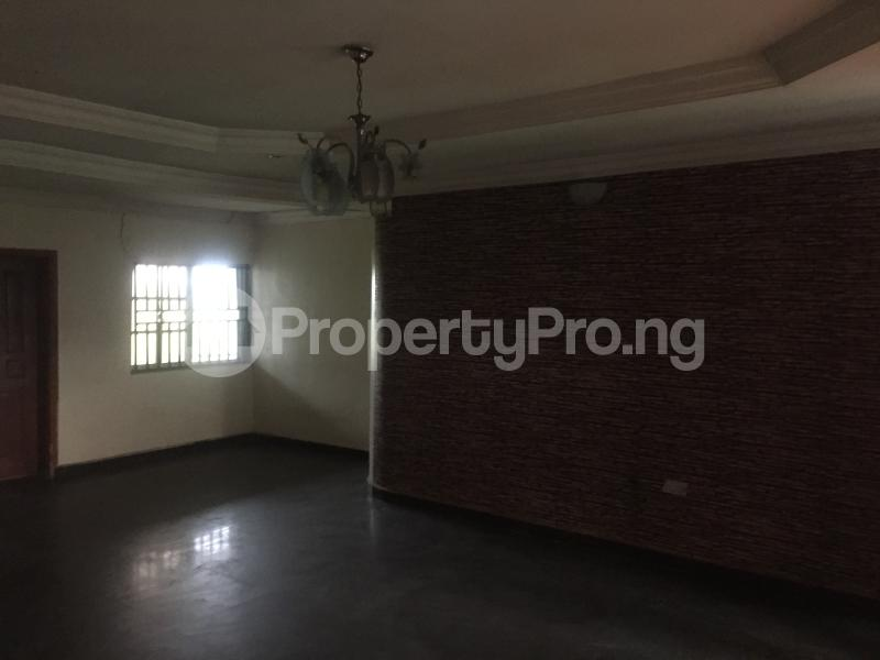 3 bedroom Flat / Apartment for rent Havana Estate, behind Garden Park Hotel Arepo Arepo Ogun - 5