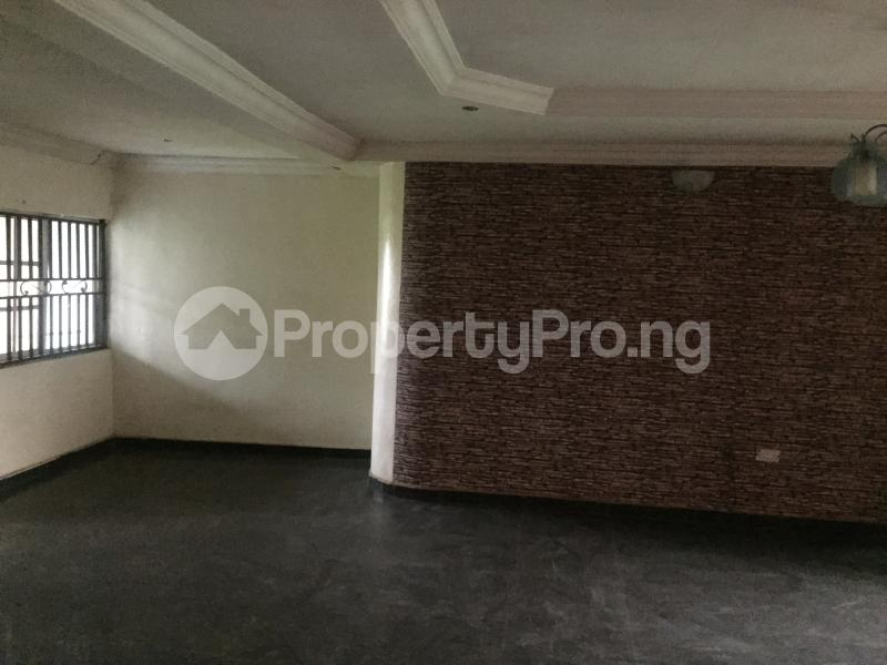 3 bedroom Flat / Apartment for rent Havana Estate, behind Garden Park Hotel Arepo Arepo Ogun - 12