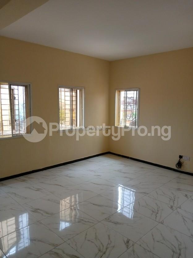 3 bedroom Flat / Apartment for rent Magodo GRA Phase 1 Ojodu Lagos - 19