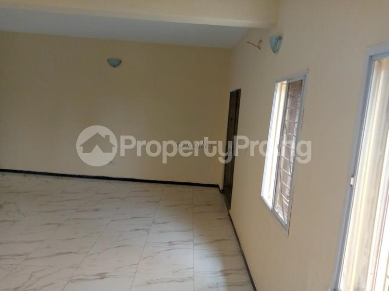 3 bedroom Flat / Apartment for rent Magodo GRA Phase 1 Ojodu Lagos - 3
