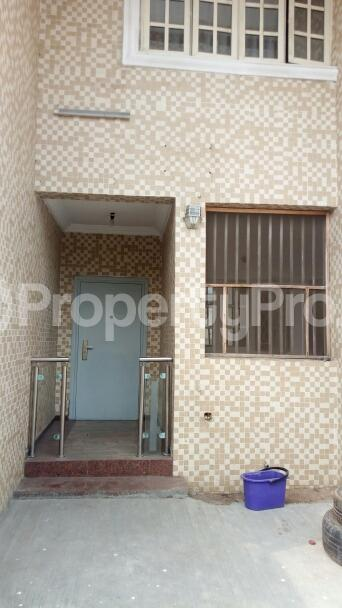 3 bedroom Flat / Apartment for rent Off Wole Ariyo Street  Lekki Phase 1 Lekki Lagos - 0