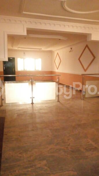 3 bedroom Flat / Apartment for rent Off Wole Ariyo Street  Lekki Phase 1 Lekki Lagos - 1