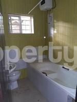 4 bedroom Detached Duplex House for rent Magodo GRA Phase 1 Ojodu Lagos - 11