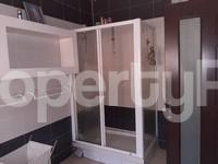 4 bedroom Detached Duplex House for rent Magodo GRA Phase 1 Ojodu Lagos - 9