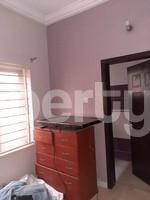 4 bedroom Detached Duplex House for rent Magodo GRA Phase 1 Ojodu Lagos - 7
