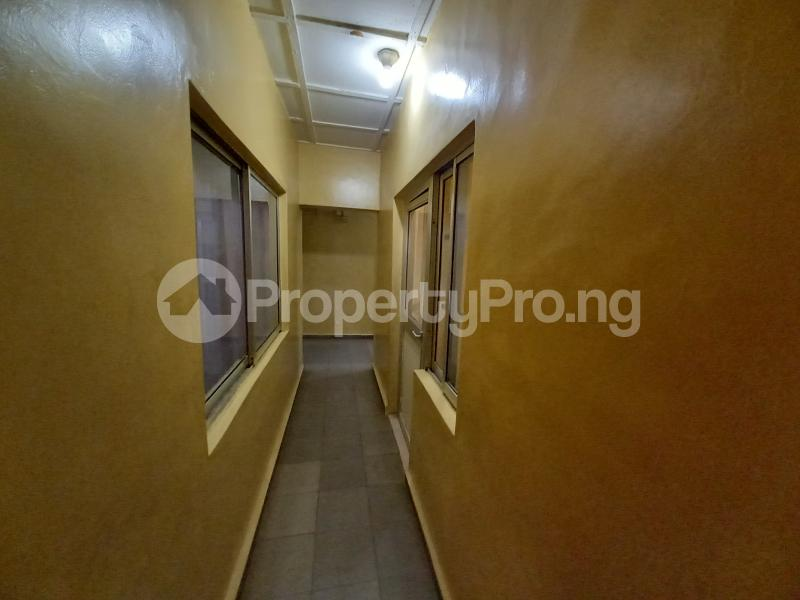4 bedroom Detached Duplex House for sale ... Wuse 1 Abuja - 7