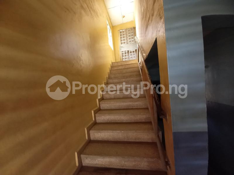 4 bedroom Detached Duplex House for sale ... Wuse 1 Abuja - 5