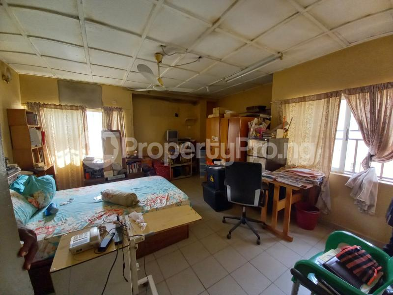 4 bedroom Detached Duplex House for sale ... Wuse 1 Abuja - 6