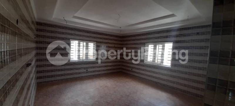 2 bedroom Flat / Apartment for rent Lokogoma Lokogoma Abuja - 2