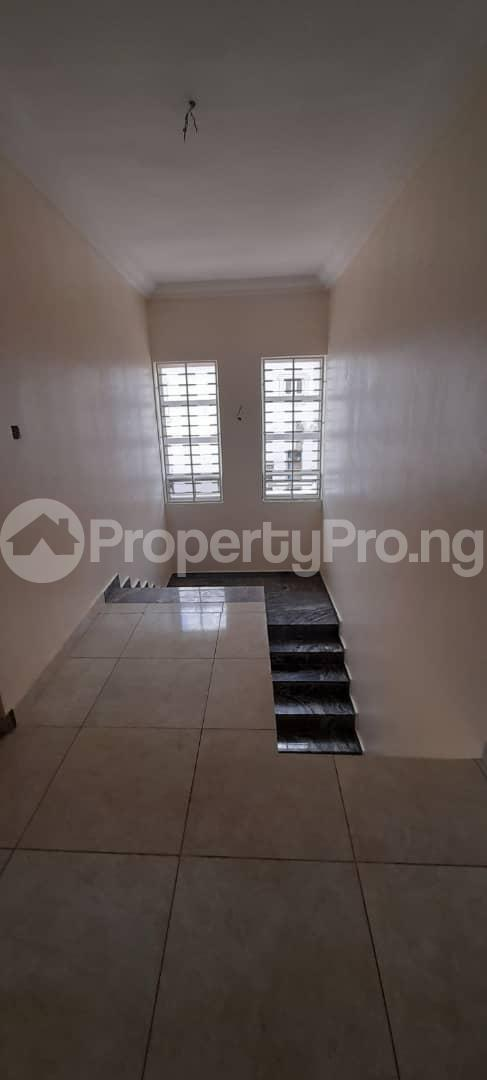 2 bedroom Flat / Apartment for rent Lokogoma Lokogoma Abuja - 5