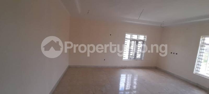 2 bedroom Flat / Apartment for rent Lokogoma Lokogoma Abuja - 0