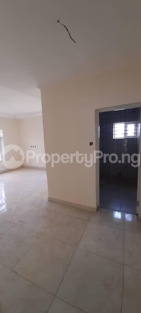 2 bedroom Flat / Apartment for rent Lokogoma Lokogoma Abuja - 3