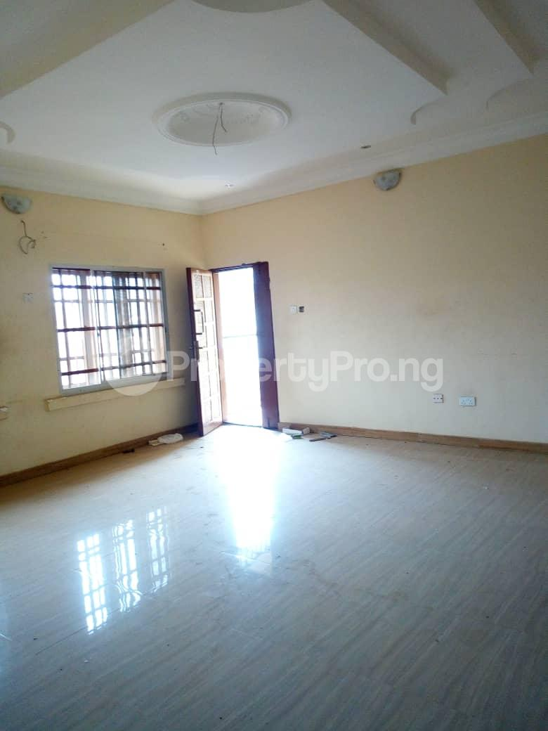 3 bedroom Flat / Apartment for rent Private Estate near opic  Isheri North Ojodu Lagos - 6