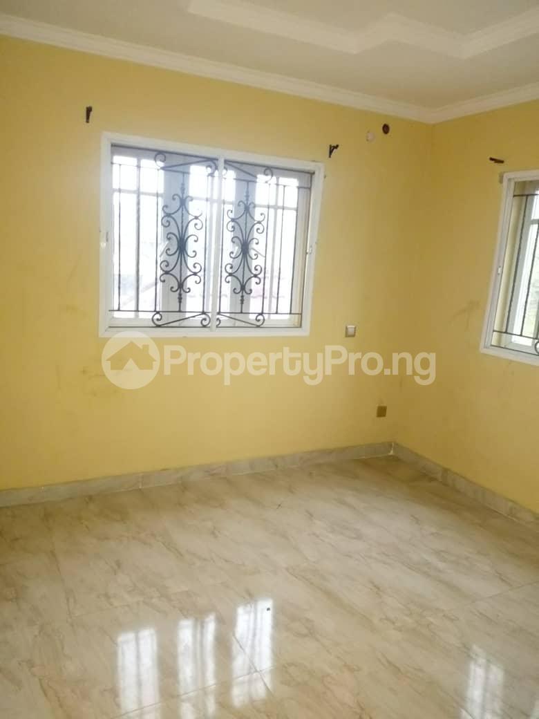 4 bedroom Detached Duplex House for sale Ibadan, Alpha grace estate Jericho. Ibadan Oyo - 2
