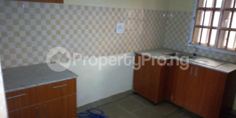2 bedroom Flat / Apartment for rent Asari eso, Calabar Calabar Cross River - 7