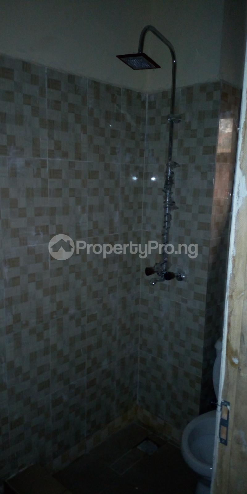 2 bedroom Flat / Apartment for rent Asari Eso, Calabar Calabar Cross River - 9