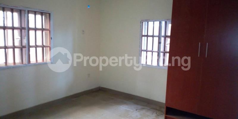 2 bedroom Flat / Apartment for rent Asari eso, Calabar Calabar Cross River - 5