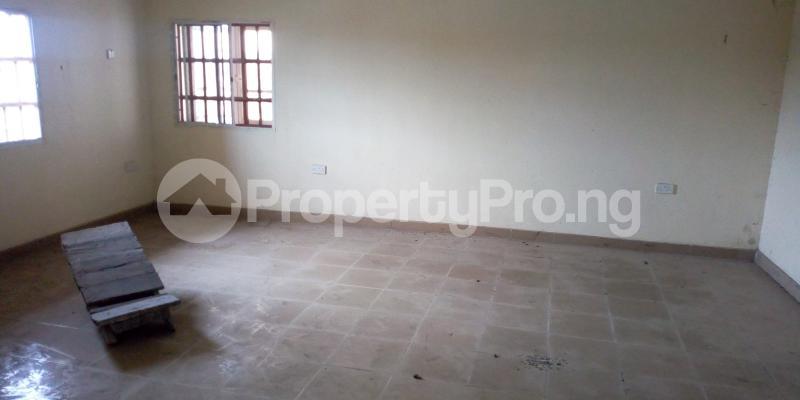 2 bedroom Flat / Apartment for rent Asari eso, Calabar Calabar Cross River - 4