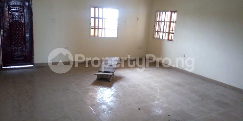 2 bedroom Flat / Apartment for rent Asari eso, Calabar Calabar Cross River - 3