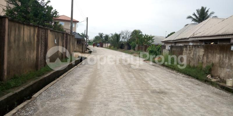 2 bedroom Flat / Apartment for rent Asari Eso, Calabar Calabar Cross River - 2