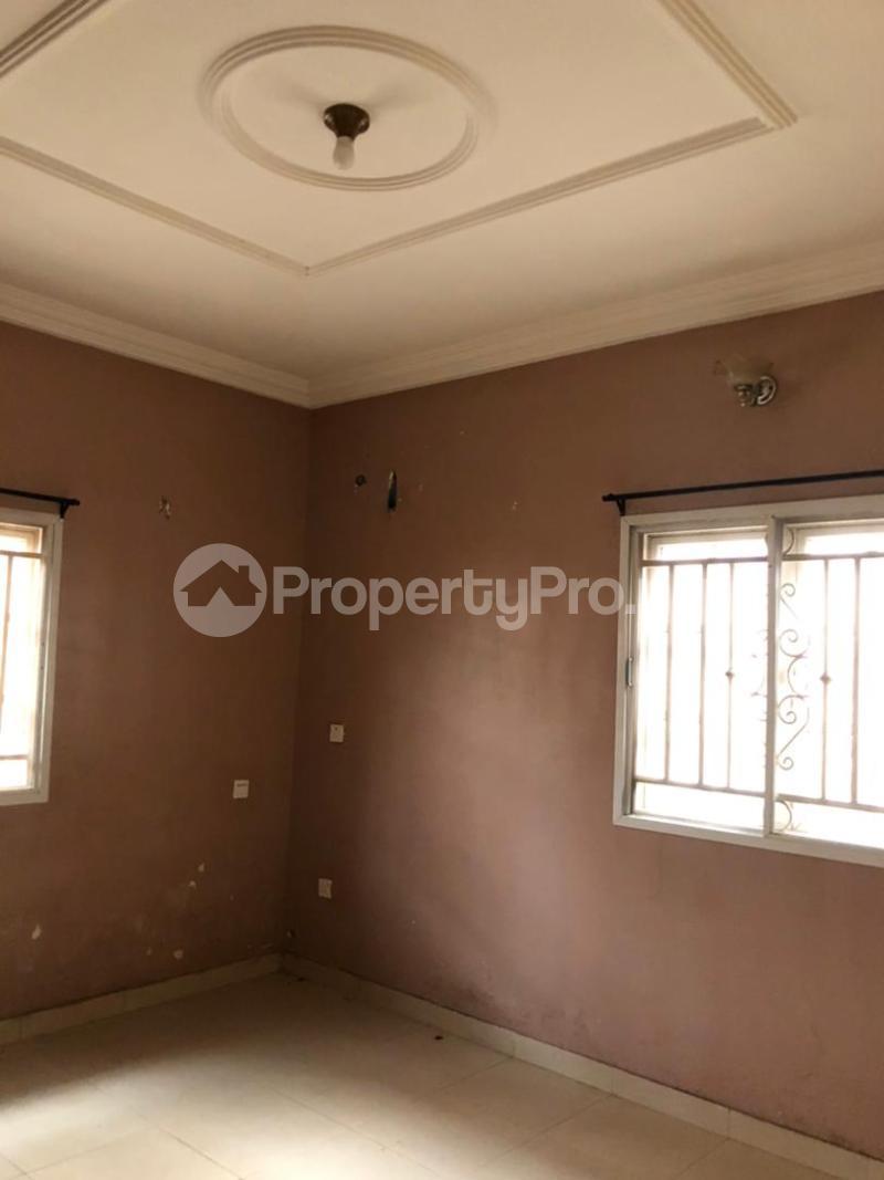2 bedroom Flat / Apartment for rent Iju-Ishaga Agege Lagos - 5