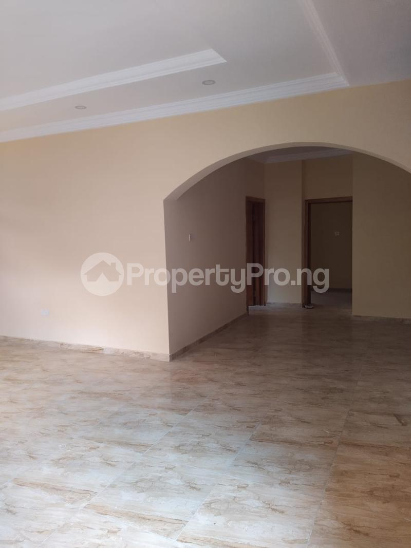 2 bedroom Flat / Apartment for rent Unity Estate Egbeda Alimosho Lagos - 5