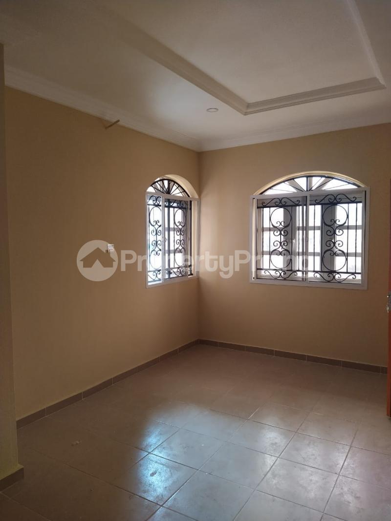 2 bedroom Flat / Apartment for rent Unity Estate Egbeda Alimosho Lagos - 4