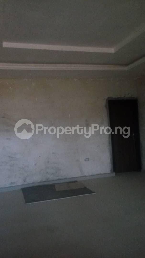 3 bedroom Detached Bungalow House for sale Water board, Ikot Ekpene Road Uyo Akwa Ibom - 2