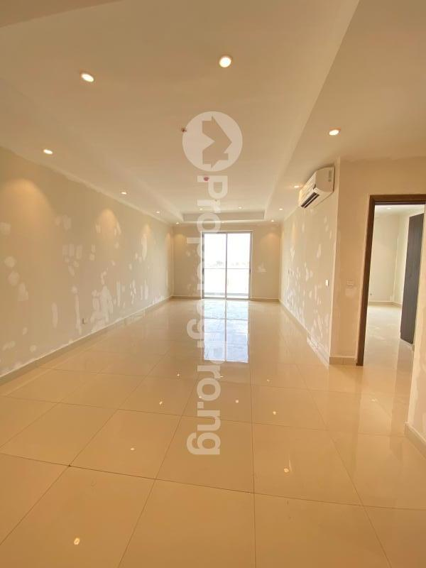 2 bedroom Flat / Apartment for sale Blue Water View Apartments Lekki Phase 1 Lekki Lagos - 19